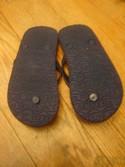 Childrens-Place-Size-Youth-34-Flip-Flops-Slip-On-Orange-SpringSummer-Shoes_172335B.jpg