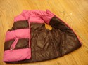 Childrens-Place-girls-Size-3T-Brown-and-Pink-Reversable-Vest_190575B.jpg