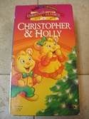 Christmas-Classics-Christopher--Holly_146360A.jpg