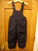 Circo-Boys-Size-18-M-Navy-Blue-Suspender-Style-Snow-Pants_197266A.jpg