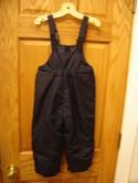Circo-Boys-Size-18-M-Navy-Blue-Suspender-Style-Snow-Pants_197266B.jpg