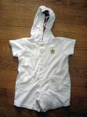 Circo-Size-12m-White-Romper-Cover-Up-Boy-Swimwear-Swimsuit_124872A.jpg