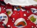 Circo-Size-12m-White-Romper-Cover-Up-Boy-Swimwear-Swimsuit_124872C.jpg