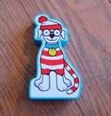 Classic-Media-Woof-Wheres-Waldo-Dog-Wendys-Fast-Food-Toy-Barks_171972A.jpg