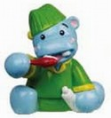 Clearance-Webkinz-Figurine-Brushing-Up-Hippo-NEW-Figure_102138A.jpg