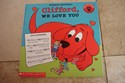 Clifford-We-Love-YOu-by-Norman-Bridwell-Book_193179A.jpg