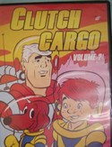 Clutch-Cargo-Volume-2--DVD_129069A.jpg