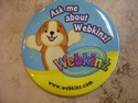 Collectible-Retailers-Ask-Me-About-Webkinz-Button-Cocker-Spaniel-Dog_161314A.jpg