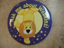 Collector-Collectible-Retailer-Ask-Me-About-Webkinz-Button-Lion_161313A.jpg