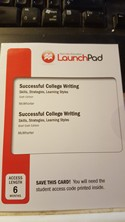 College-McWhorter-Successful-College-Writing-6th-Edition-LaunchPad-Code_198598A.jpg