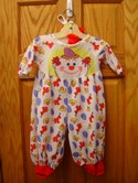 Collegeville-Costumes-Size-6m-Clown-Costume_177451A.jpg