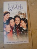 Columbia-Tristar-Little-Women-VHS-tape_162106A.jpg