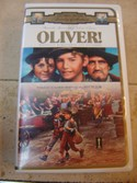 Columbia-Tristar-Oliver-Feature-Non-Animated-VHS-Video-Tape_162421A.jpg
