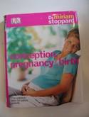 Conception-pregnancy--birth_134446A.jpg