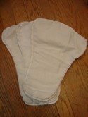 Cotton-Inserts-Lot-Of-3-For-Cloth-Diapers_190546A.jpg