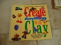 Create-Anything-with-Clay-by-Sherri-Haab-Book_192590A.jpg