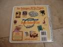 Create-Anything-with-Clay-by-Sherri-Haab-Book_192590C.jpg