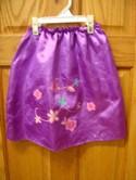 Creative-Designs-Size-4T-6X-Purple-Skirt-with-Flower-Design_186360A.jpg