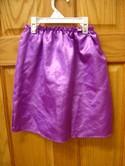 Creative-Designs-Size-4T-6X-Purple-Skirt-with-Flower-Design_186360B.jpg