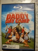 Cuba-Gooding-Jr.-Dady-Day-Camp-Blu-Ray-Disc-DVD_135934A.jpg