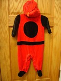 Cuddle-Bear-Cute-as-a-Bug-Costume-Size-69-M_187011A.jpg