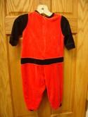 Cuddle-Bear-Cute-as-a-Bug-Costume-Size-69-M_187011B.jpg