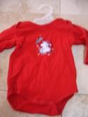 Cutie-Pie-Red-Bodysuit-w-Puppy-Size-3m-6m-One-Piece-Body-Suit-Boy_143939A.jpg