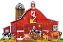 DC-0437-Farm-Friends-32pc-Floor-Puzzle-by-Melissa--Doug_11804A.jpg