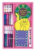 DC-1181-DYO-Cat-Door-Hanger-by-Melissa--Doug_14192A.jpg