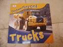 DK-Discovery-Trucks-Book_198548A.jpg