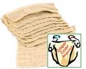 DSQ-Chinese-Newborn-Prefolds-100-Cotton-Cloth-Diapers-DOZEN_122104A.jpg