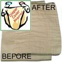 DSQ-Chinese-Newborn-Prefolds-100-Cotton-Cloth-Diapers-DOZEN_122104B.jpg