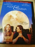 DVD-Alex-and-Emma-Movie-Video_176450A.jpg