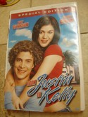 DVD-From-Justin-To-Kelly-Video-American-Idol-Movie-Video_176772A.jpg