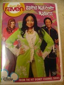 DVD-Thats-So-Raven-Ravens-Makeover-Madness-Disney_176508A.jpg