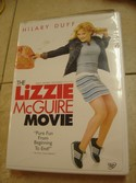 DVD-The-Lizzie-Mcguire-Movie-Video_176797A.jpg