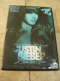 DVD-Video-Justin-Bieber-A-Star-Was-Born_167774A.jpg
