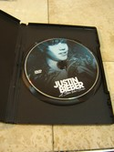DVD-Video-Justin-Bieber-A-Star-Was-Born_167774B.jpg