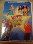 DVD-Video-Thats-So-Suite-Life-of-Hannah-Montana_176487A.jpg