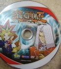 DVD-Video-YU-GI-UH--No-Case_140177A.jpg