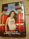 DVD-What-A-Girl-Wants-Amanda-Bynes-Movie-Video_176781A.jpg