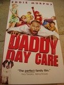 Daddy-Day-Care-VHS-Video_165817A.jpg