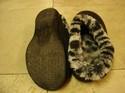 Dear-Foams-Womens-Size-7-Black-Slide-Faux-Fur-Lined-Slippers_199625C.jpg