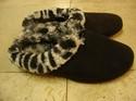 Dear-Foams-Womens-Size-7-Black-Slide-Faux-Fur-Lined-Slippers_199625D.jpg