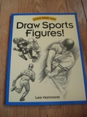 Discover-Drawing-Series-Draw-Sports-Figures_153115A.jpg