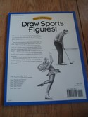 Discover-Drawing-Series-Draw-Sports-Figures_153115B.jpg