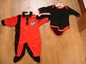 Disney-Babies-Size-6-9-M-Boys-Mickey-Mouse-RedBlack-Footed-Outfit-w-Bodysuit_188355A.jpg