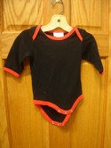 Disney-Babies-Size-6-9-M-Boys-Mickey-Mouse-RedBlack-Footed-Outfit-w-Bodysuit_188355C.jpg