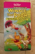 Disney-Feature-Winnie-The-Pooh-Wind-Some-Lose-Some-VHS_153258A.jpg