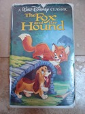 Disney-Fox--the-Hound-Feature-Animated-VCR-VHS_119581A.jpg